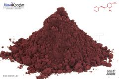 Chrysoidine, 95% (pure p.a.)