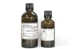 Triethylborate, 98%