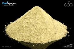 9-Acetylanthracene, 99% (pure)
