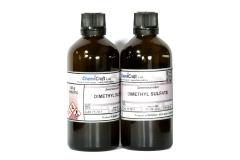 Dimethylsulfate, 99.8%