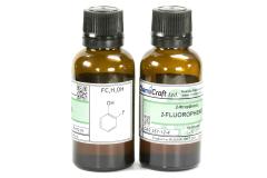 2-Fluorophenol, 98% (pure)
