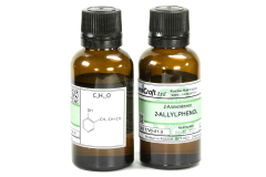 2-Allylphenol, 98% (pure)