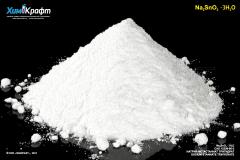 Sodium stannate trihydrate, 99% (pure)