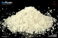 1-Chloro-3-nitrobenzene, 98.5% (pure)