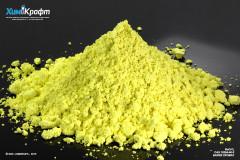 Barium chromate, 99.5% (pure p.a.)