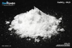 Cerium(III) nitrate hexahydrate, 98% (pure)