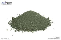 Cobalt(III) acetylacetonate, 99% pure