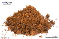 Cobalt(II) nitrate hexahydrate, 99.5% pure p.a.