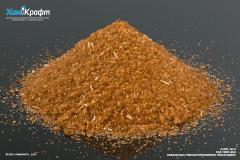 Cobalt(II) hexafluorosilicate hexahydrate, 99%