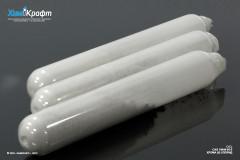 Chromium(II) chloride ampoule, net 5.0 g