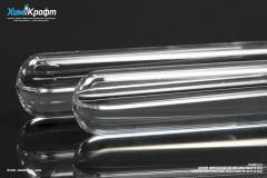 Cesium deuteroxide solution 50 wt. % in D2O, 99.5%