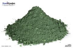 Copper(II) borate, 99% pure