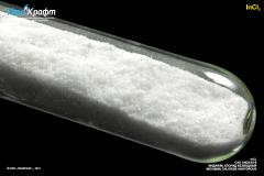 Indium(III) chloride anhydrous, 99.9%