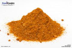 Potassium chlorochromate, 99% pure