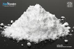 Lanthanum(III) sulfate octahydrate, 99% (puriss.)