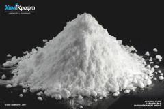 Lanthanum(III) acetate hydrate, 98% (pure)