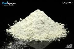 Lithium oleate, 97% pure