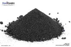 Lithium permanganate trihydrate, 99% pure
