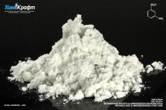 3-Aminobenzenesulfonic acid, 98.5% (pure)