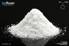 DL-Mandelic acid, 99.5% (pure p.a.)