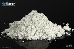 Manganese(II) orthophosphate trihydrate, 99% pure