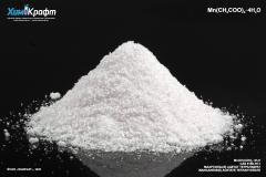 Manganese(II) acetate tetrahydrate, 99.5%