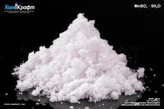 Manganese(II) sulfate pentahydrate, 99% pure p.a.