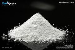 Sodium phosphotungstate hydrate, 99.9% (pure)