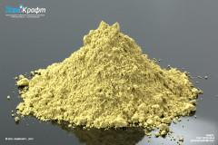 Sodium bismuthate, 83% (pure p.a.)
