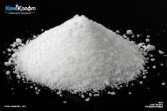Rubidium bromide, 99% pure