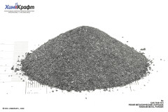 Rhenium metal powder, 99.95%