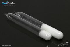 Tin(IV) bromide, 99.8%