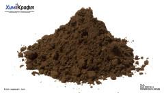 Terbium(III,IV) oxide, 99.98%