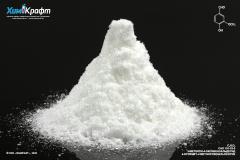 4-Hydroxy-3-methoxybenzaldehyde, 99.5% (pure)