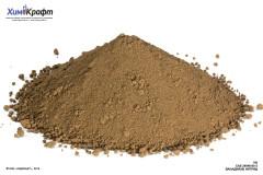 Vanadium(III) nitride, 99% pure