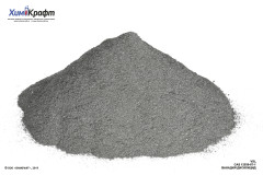 Vanadium silicide, 99% pure