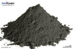Tungsten pentaboride, 99% pure
