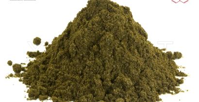 1-Nitroso-2-naphthol, 99% (pure p.a.)