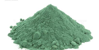 Vanadium(IV) oxide acetylacetonate, 99%