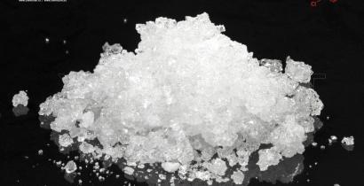 1,4-Dichlorobenzene, 99% (pure)