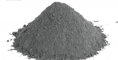 Tantalum disilicide, 99.9% (pure)