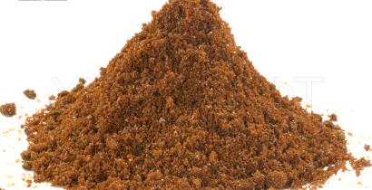 Sodium ferrocyanide(III) monohydrate, 98%