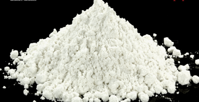 1,3-Diphenylguanidine, 99% (pure)