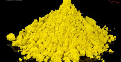3-Nitroaniline, 99% (pure p.a.)