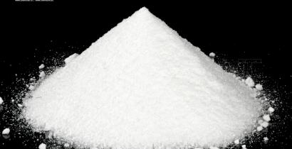 Mercury(II) chloride, 99.9%
