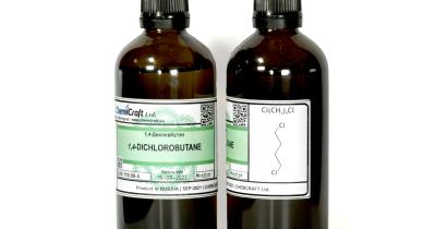 1,4-Dichlorobutane, 99% (pure)
