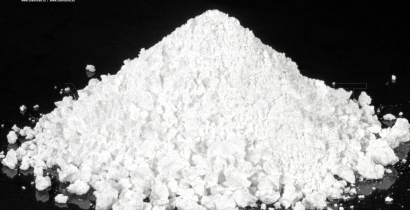 Aluminium oxide for spectroscopy, 99.95%