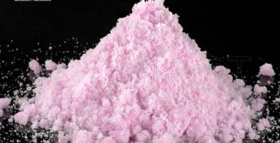 Manganese(II) bromide tetrahydrate, 99.9%