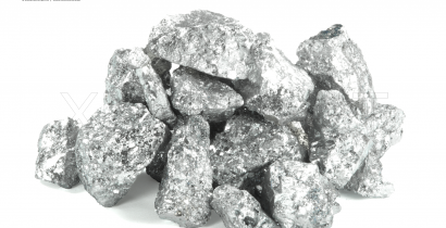 Lead(II) telluride pieces, 99.99%