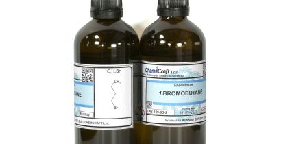 1-Bromobutane, 99%